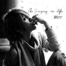 No Singing, No Life