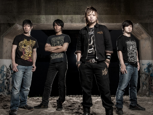 membershot-2013-2-72dpi