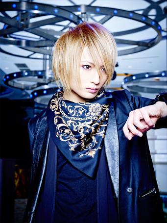 yuri☆yuriが選ぶmagのアー写165