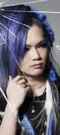 kazu-profile-sml ba