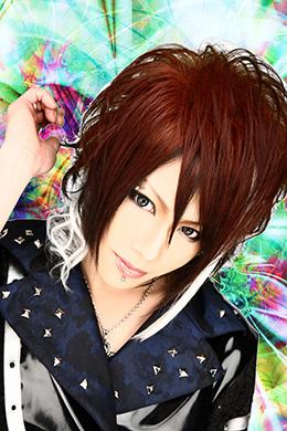 keita_profile