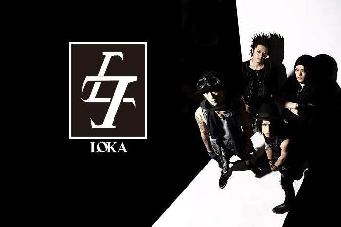 LOKA_NEW_Photo