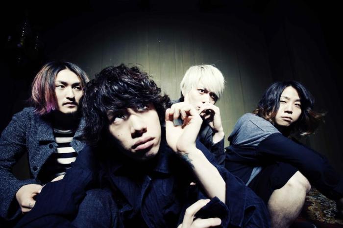 ONE OK ROCK 04