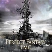 perfect_fantasy_49728