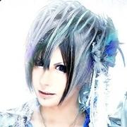photo_daisuke
