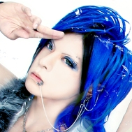 photo_vuit