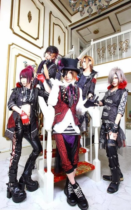 theraidnewlook