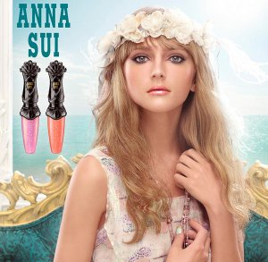 Anna_Sui_summer_2014_makeup_collection1