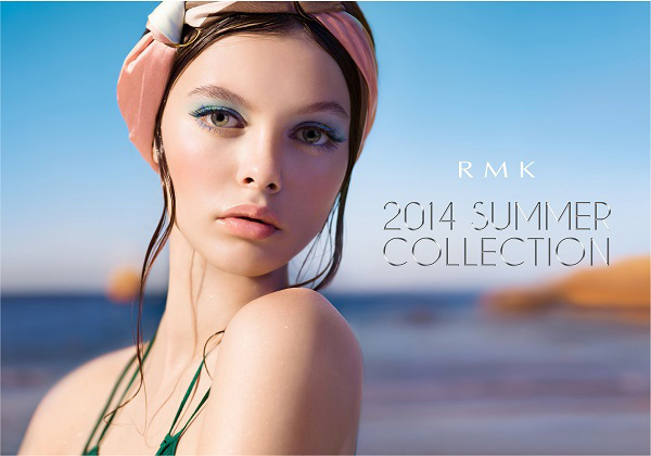 rmk-2014-summer-collection