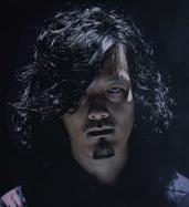 yusuke gt2
