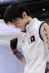 Yuzuru+Hanyu+ISU+World+Figure+Skating+Championships+AggKwomuIIdl