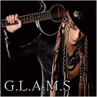 glamss