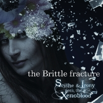 the Brittle fracture