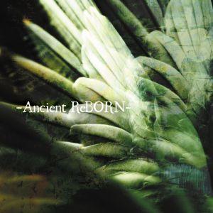 Ancient REBORN