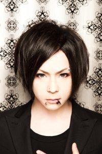 gene_suit_up vo
