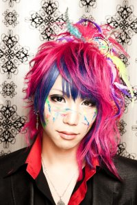 hiroshi_suit_up dr