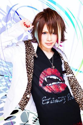 <b>ジャシー</b> (JASSY) with new look | Nippon Heaven