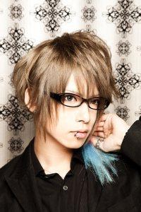 matsuri_suit_up gt