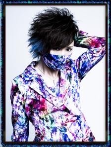 daisuke gt2