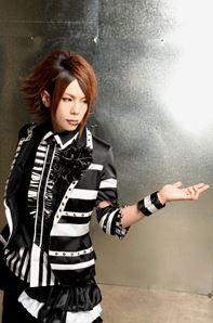 yuhsuke ba