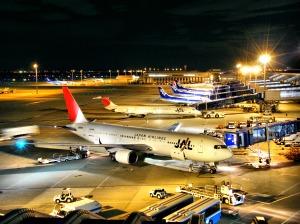 Chubu_International_Airport