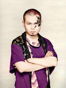 daisuke shakuhachi