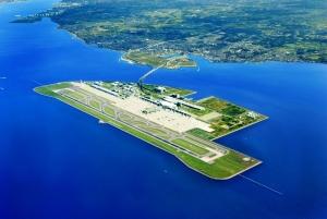 Kansai-International-Airport-Osaka-Japan