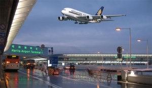 narita-airport-terminal