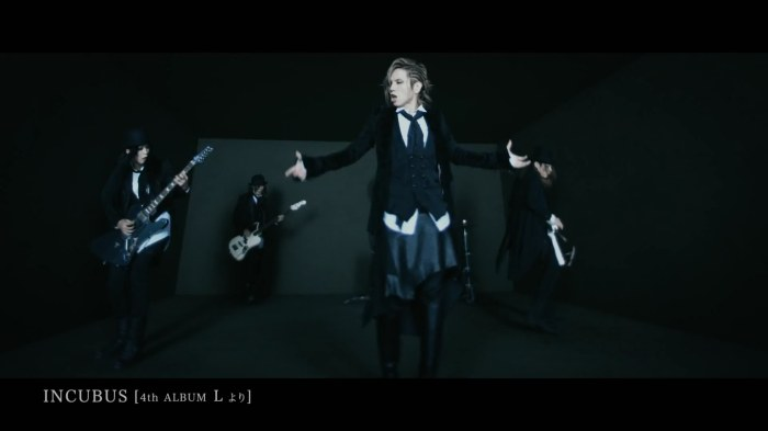 Acid Black Cherry『INCUBUS』MUSIC VIDEO.mp4_snapshot_01.12_[2014.10.12_16.53.36]