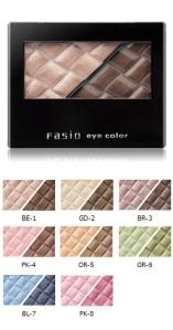 FasEC150-DualGradeEyes_zps5680e567