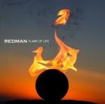10_redman