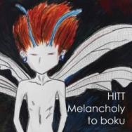 Melancholy-to-Boku