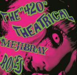 THE420THEATRICAL+ROSES
