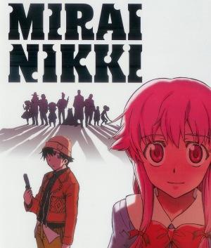 Mirai.Nikki.full.51515
