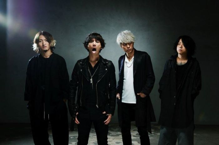 one-ok-rock-2015
