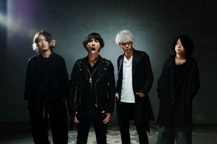 one-ok-rock-2015