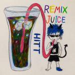 remix juice