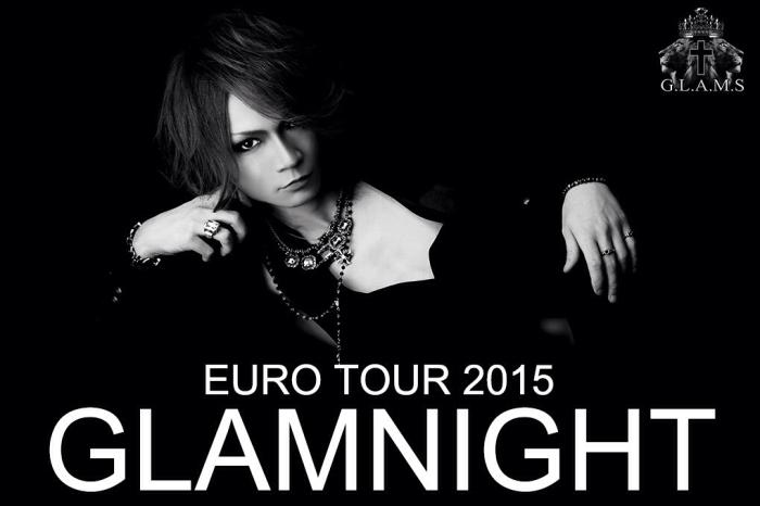 top2015tour